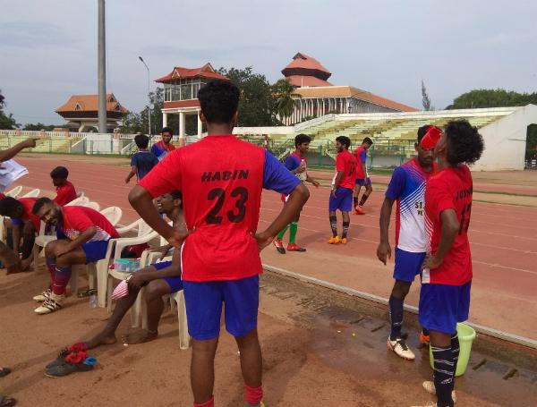 Trivandrum Super Division League02
