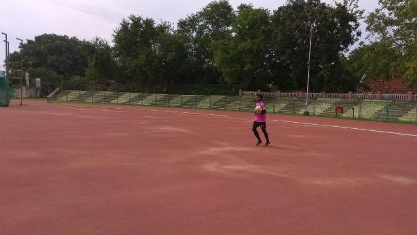 Trivandrum Super Division League03