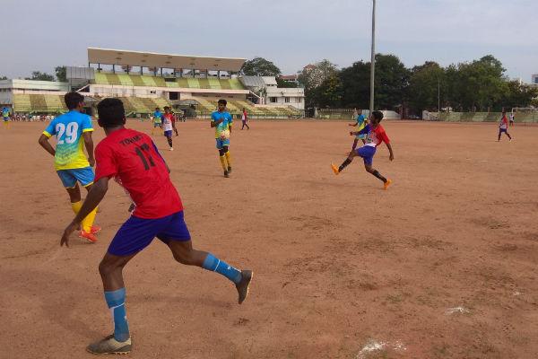 Trivandrum Super Division League05