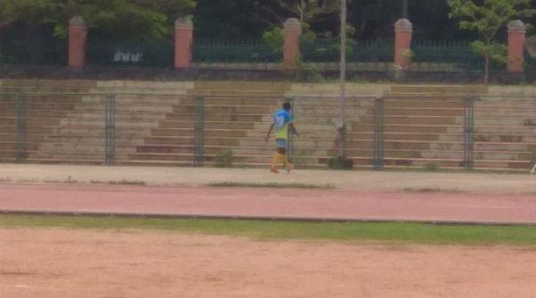 Trivandrum Super Division League06