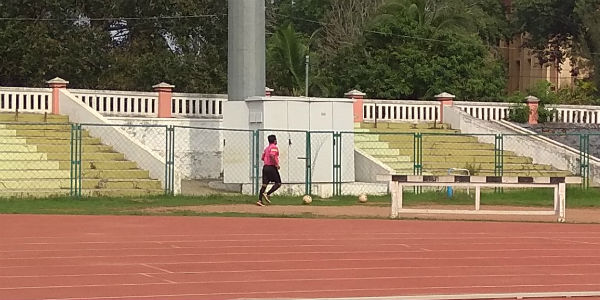 Trivandrum Super Division League07