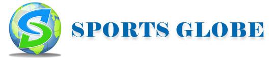 sportsglobe-logo